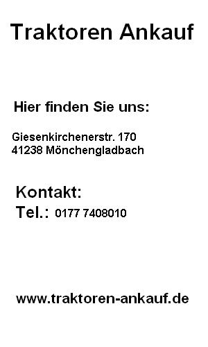 traktoren-ankauf.de
